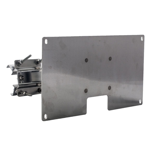 Antenna Mounts Acceltex Solutions