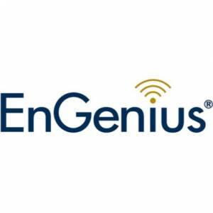 EnGenius Technologies