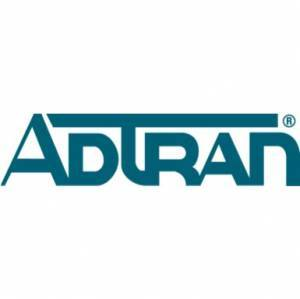 ADTRAN/Bluesocket