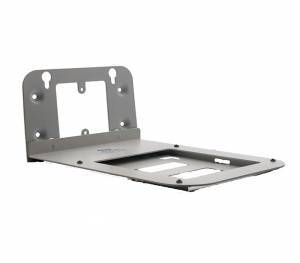 Universal AP L Bracket Wall Mount