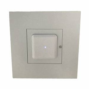 Cisco AP Suspended Ceiling Tile Enclosure Mount (3802 Style)